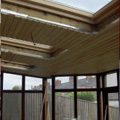 Carpentry services - Cardiff, Wales - Kalinka Carpentry - ceiling4
