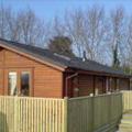 House extensions - Cardiff, Wales - Kalinka Carpentry - house3